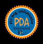 PDA Assessor