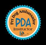 PDA Instructor
