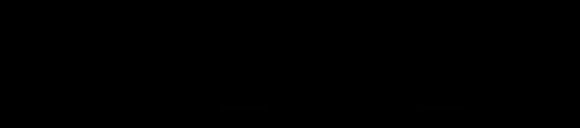 6714d157-9347-478f-8d0e-1f5ba943d321